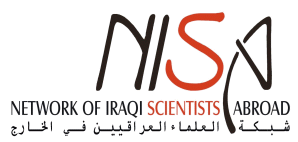 Network of Iraqi Scientists Abroad (NISA)